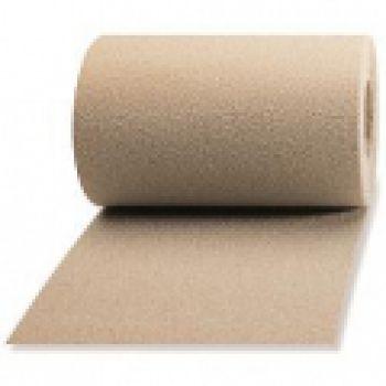 Color Expert: Бумага нажд. кремн. крошка, зерно 60*115мм*5 м, в рулоне