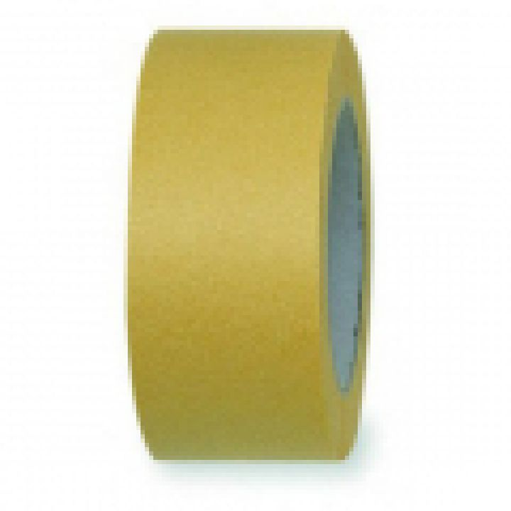 Color Expert: Бумажная клейк. лента, 36мм*25м термостойк. до 40 С (17025-30)