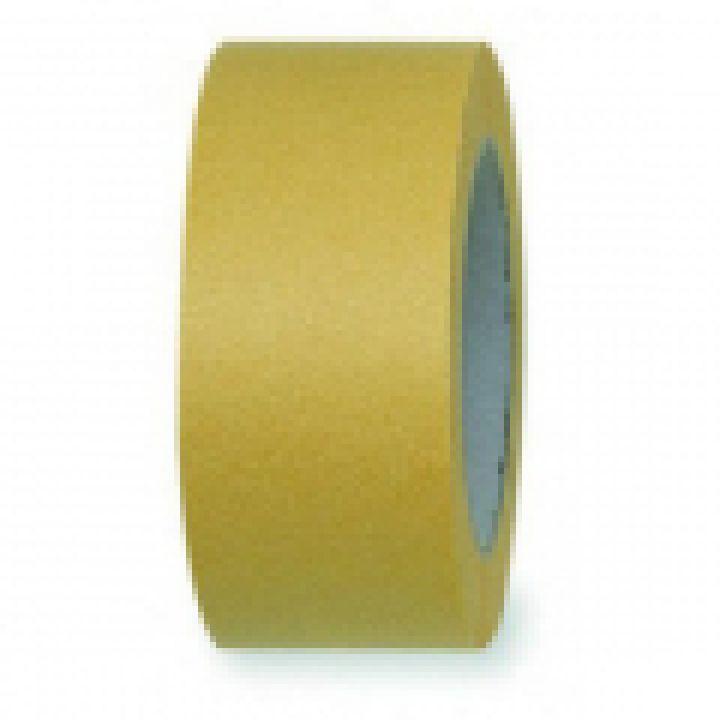 Color Expert: Бумажная клейк. лента, 48мм*25м термостойк. до 40 С (96000512)