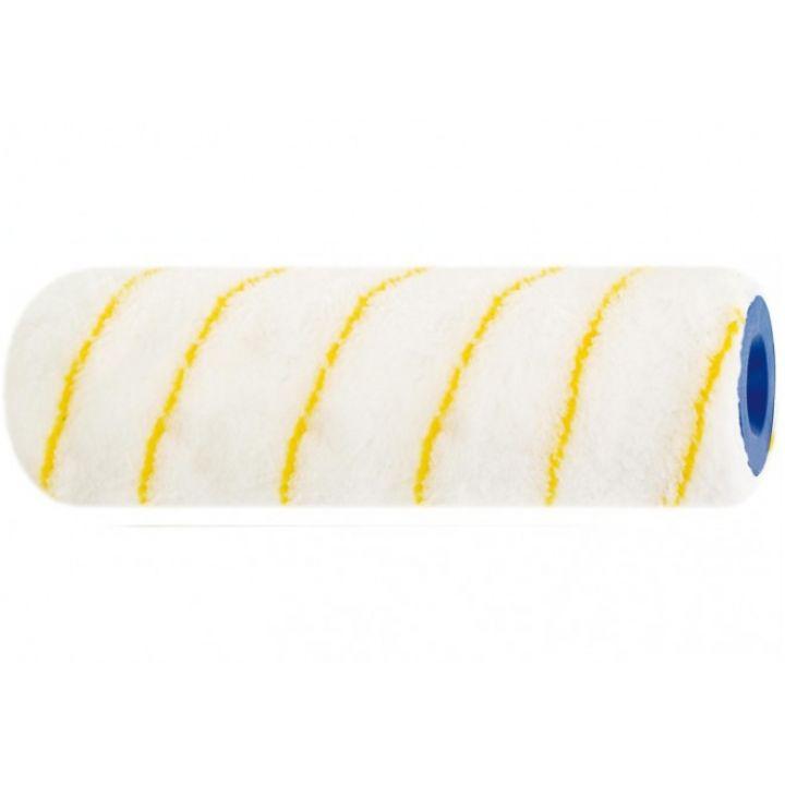 Валик для ВД тканный ворс (12мм) 18см МАКО (708018)