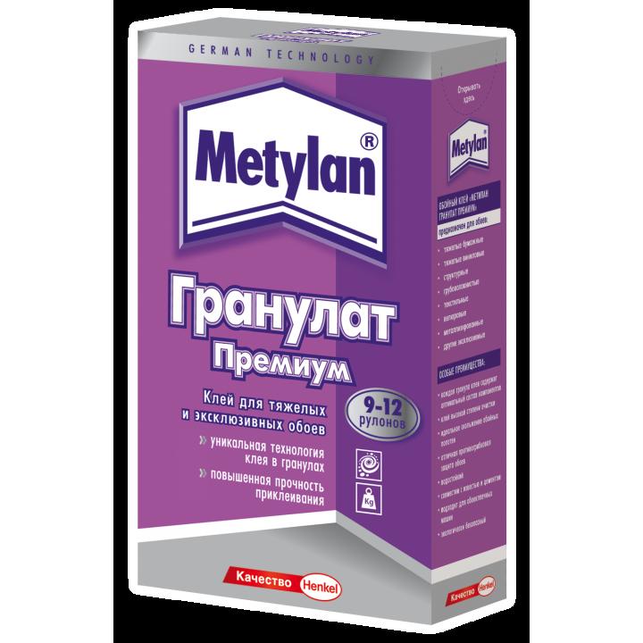 """Метилан Гранулат Премиум"", 300 г (8027-30)"