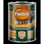 Пропитка Pinotex ULTRA Сосна 2,7л (15020-30)