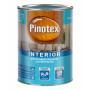 Пропитка Pinotex INTERIOR CLR (база под колеровку) 9л (5270904)