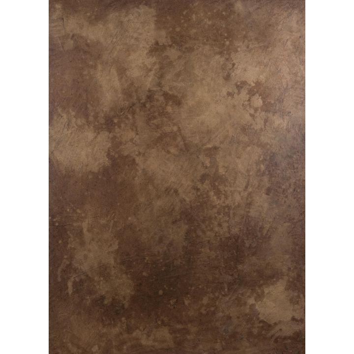 Металл (потемневшая бронза) (17260-30)