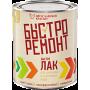 Быстролак рябина, банка 0,7 кг (102109.3)