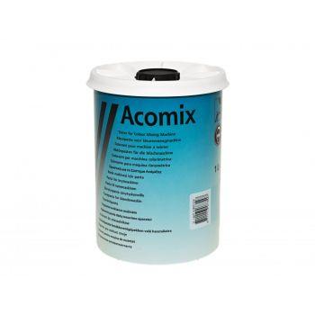 Колорант Acomix WTY