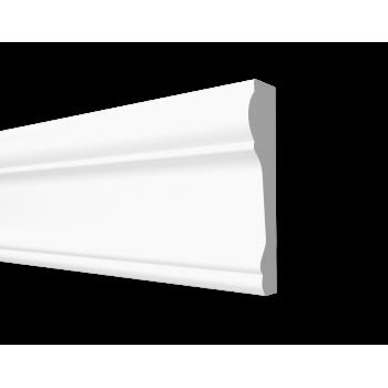 147 A/Молдинг средний (84х26х2000 мм)/16, шт