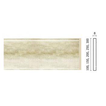 B20-937/Панель (200x8x2400мм)/12, шт