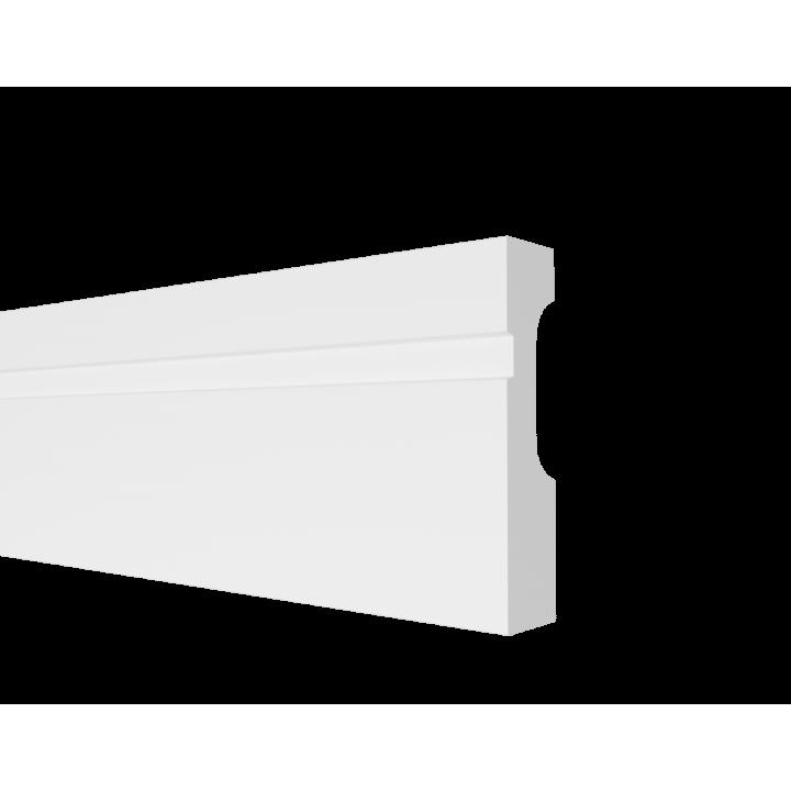 DD01/Молдинг (70x19x2000мм)/17, шт (DD01)