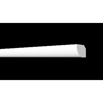 DD02/Карниз  (19x12x2000мм)/99, шт