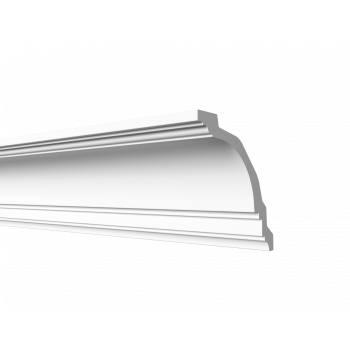 DD16/Карниз (122х110x2000мм)/6, шт