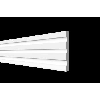 DD201/Пилястра (100х11x2000мм)/22, шт