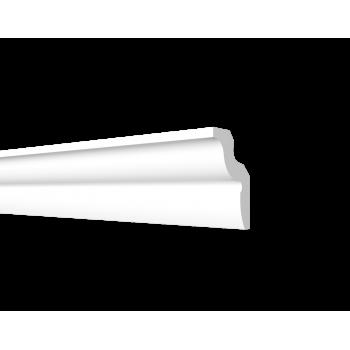 DD22/Карниз (42x29x2000мм)/44, шт