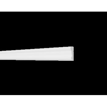 DD25/Молдинг (19x9x2000мм)/170, шт