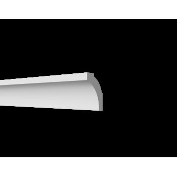 DD36/Карниз (29x20x2000мм)/90, шт