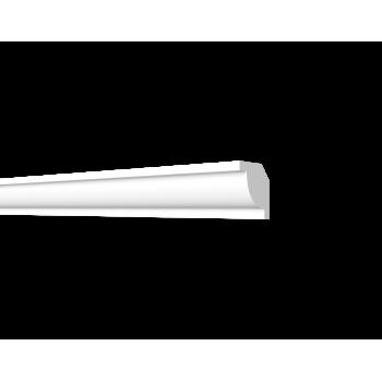 DD38/Карниз (20x20x2000мм)/76, шт