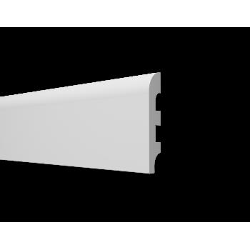 DD41/Плинтус (99x21x2000мм)/14, шт