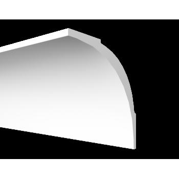 DD46/Карниз (88x85x2000мм)/20, шт