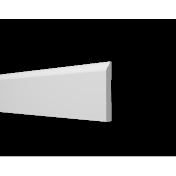DD47/Плинтус (82x13x2000мм)/23, шт