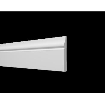 DD48/Плинтус (82x11x2000мм)/28, шт