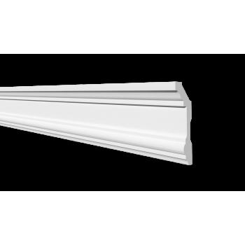 DD503/Карниз (100х50x2000мм)/8, шт