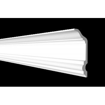 DD505/Карниз (150х70x2000мм)/6, шт
