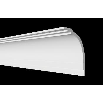 DD511/Карниз (170х125x2000мм)/7, шт