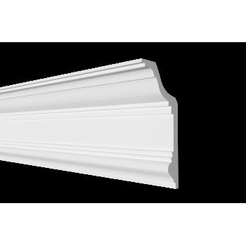 DD513/Карниз (200х108x2000мм)/4, шт
