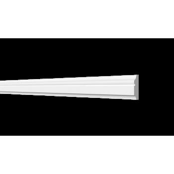 DD603/Молдинг (32х10x2000мм)/72, шт