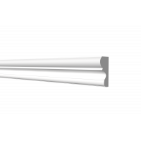 DD607/Молдинг (35х20x2000мм)/46, шт