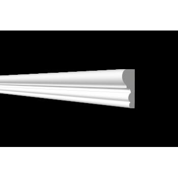 DD608/Молдинг (40х21x2000мм)/35, шт