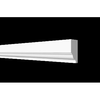 DD609/Молдинг (30х16x2000мм)/46, шт