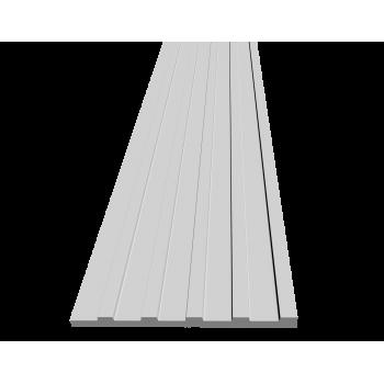 DD901/Панель (150x10x2000мм)/15, шт