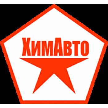 """Нефрас С2-80/120 """"Калоша"""" 0,5л (0,3кг) ХимАвто / упаковка - 25 шт."""