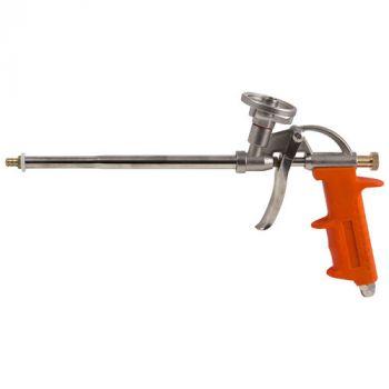 Пистолет для пены Jober профи