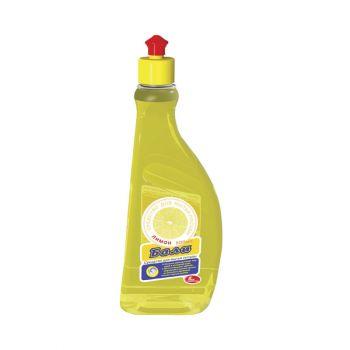 Средство для мытья посуды, лимон Бали 0,5л/12шт
