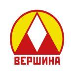 Вершина в Екатеринбурге