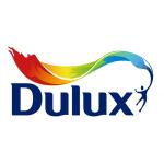 Dulux в Екатеринбурге страница 8