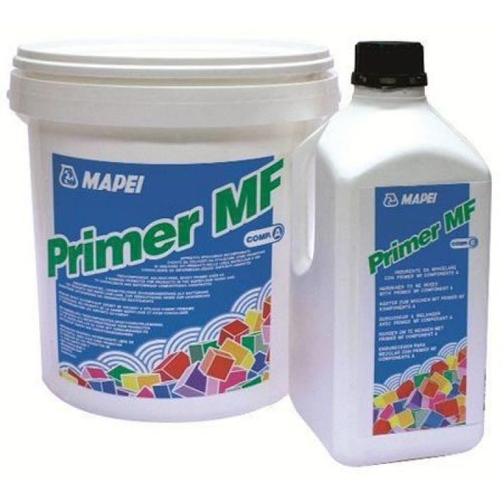 PRIMER MF /A FUST. 4,5 KG (241106)
