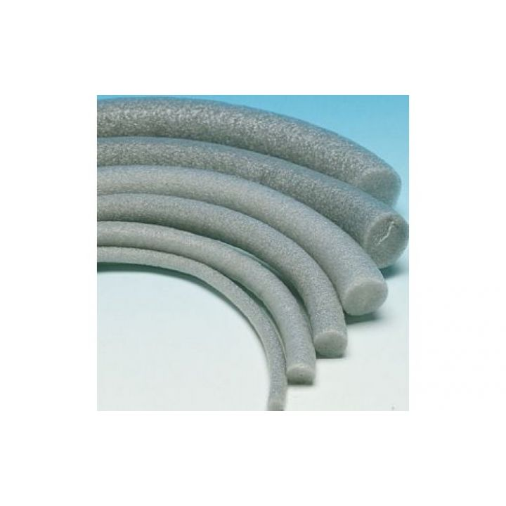MAPEFOAM DIAM. MM.30 SCAT. 160 MT 3,8кг (17760-30)