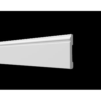 DD005/Плинтус широкий  (79x13x2000мм)/26, шт