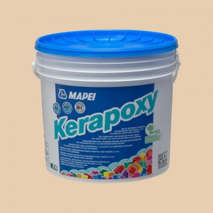 KERAPOXY N.132 FUST. 10 KG (4513210)