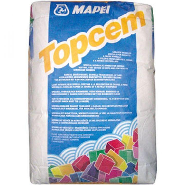 TOPCEM 20кг (24620)
