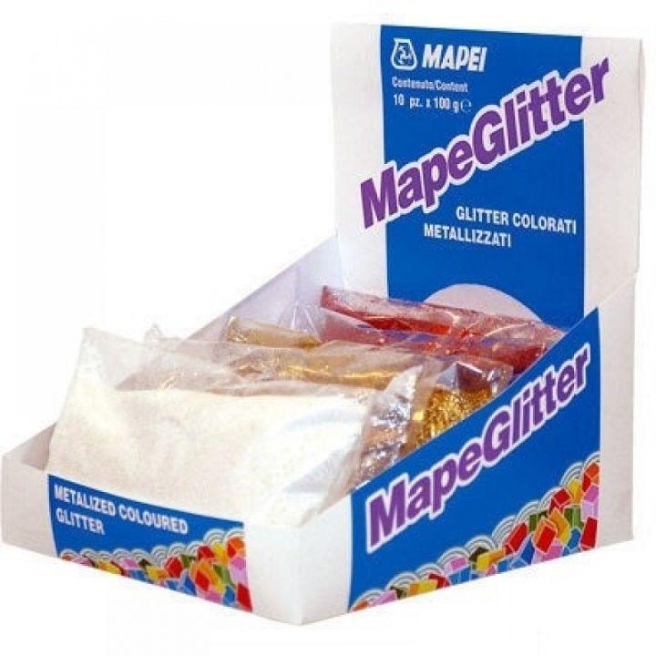 MAPEGLITTER R.BLUE SC.10X0,1 KG PZ (4593760)